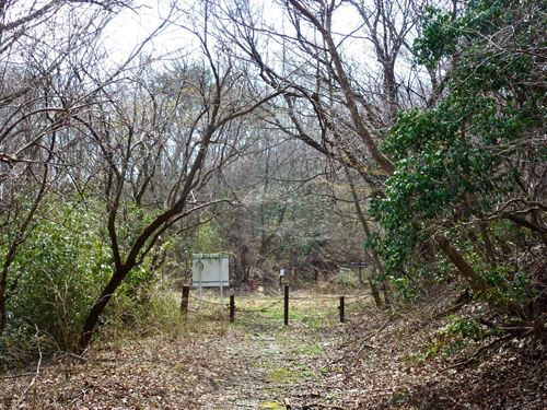 takasuzuyama11.jpg