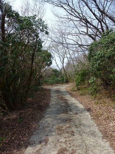takasuzuyama13.jpg