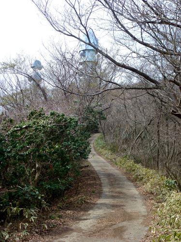 takasuzuyama14.jpg