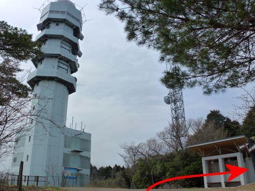 takasuzuyama15.jpg