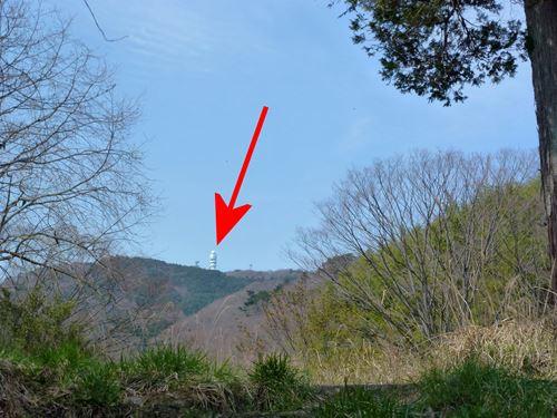 takasuzuyama7.jpg