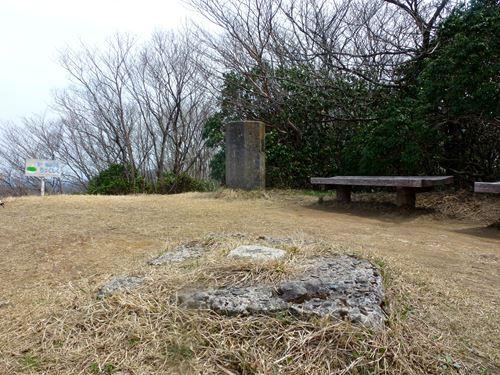 takasuzuyama_t1.jpg