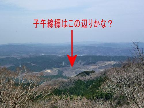 takasuzuyama_t6.jpg
