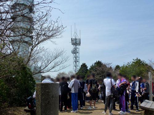 takasuzuyama_t7.jpg