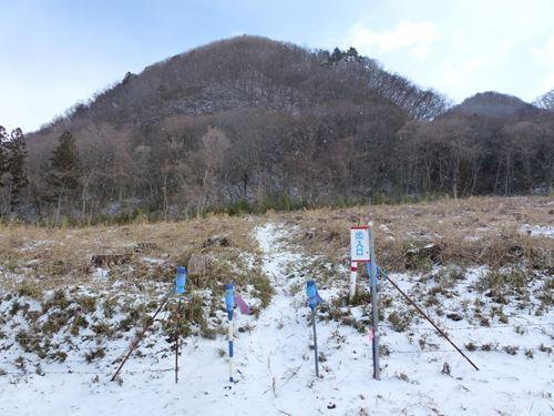 togakurayama7.jpg