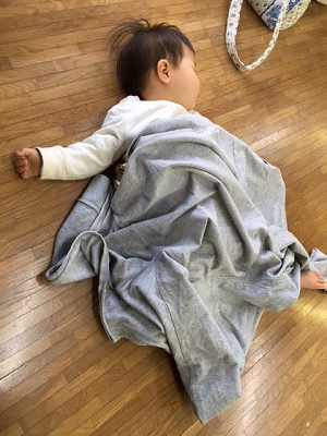 blog414例会②