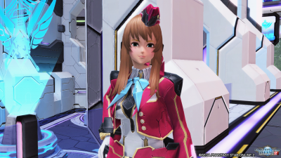 pso20170425_224900_003.png