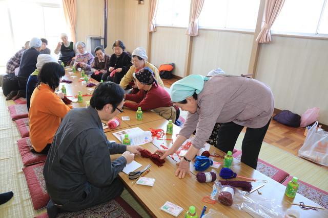 田子町地域おこし協力隊つっちーのブログ20170307_003