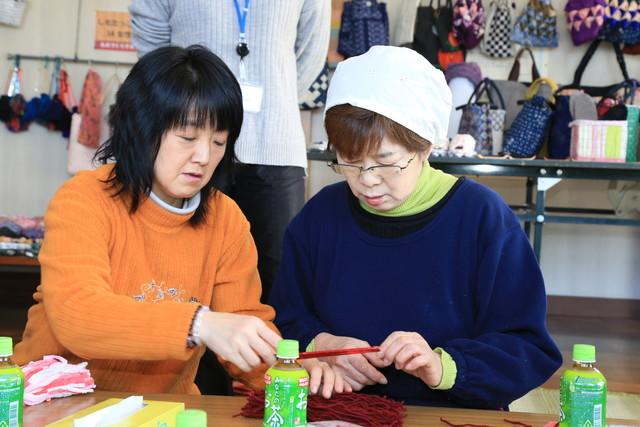 田子町地域おこし協力隊つっちーのブログ20170307_004