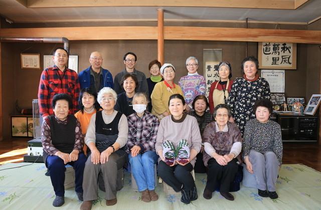 田子町地域おこし協力隊つっちーのブログ20170307_006