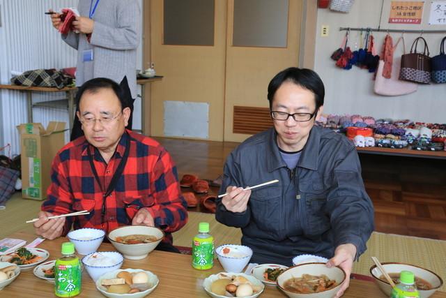 田子町地域おこし協力隊つっちーのブログ20170307_010