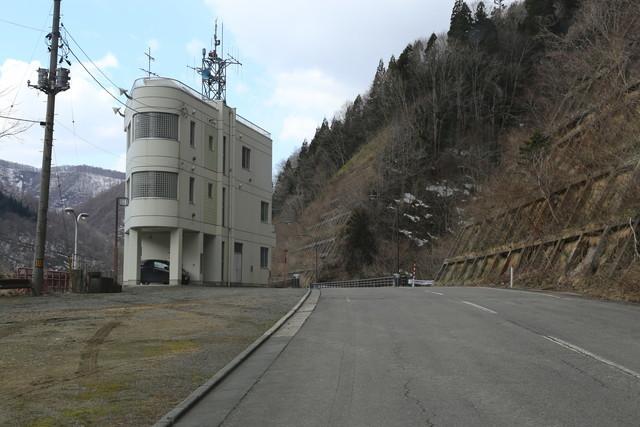 田子町地域おこし協力隊つっちーブログ20170413_002