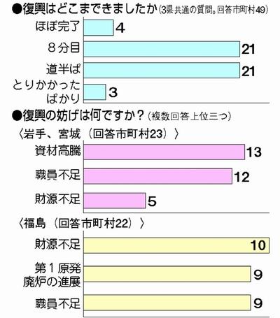 2017031001_02_1.jpg