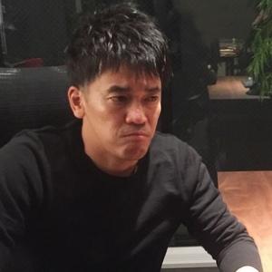 """""""百獣の王""""武井壮が女性と訴訟トラブル"""
