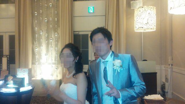 ナオユキさん_キヨちゃん