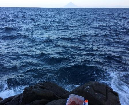 20170317釣り場2
