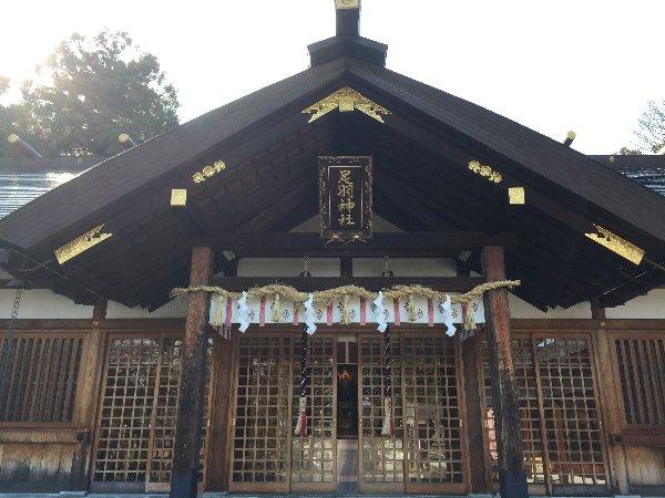 asuwayama-fukui-019.jpg