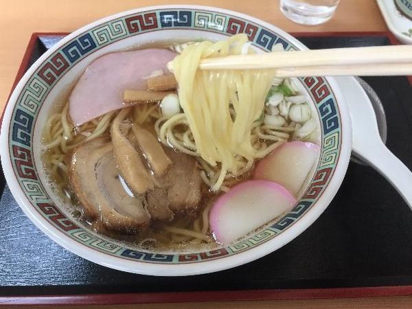 hachiouji-takefu-089.jpg