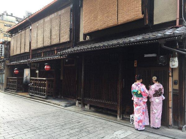 hanamikoji-kyoto-009.jpg