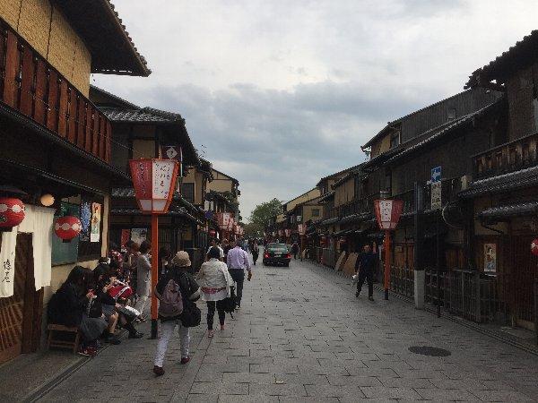 hanamikoji-kyoto-027.jpg