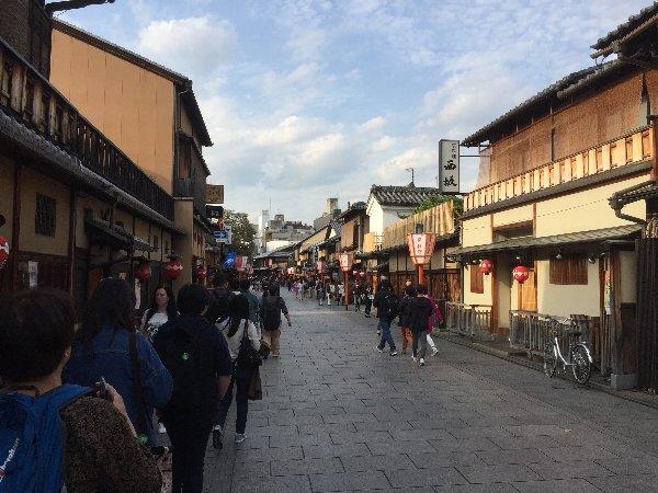 hanamikoji-kyoto-074.jpg