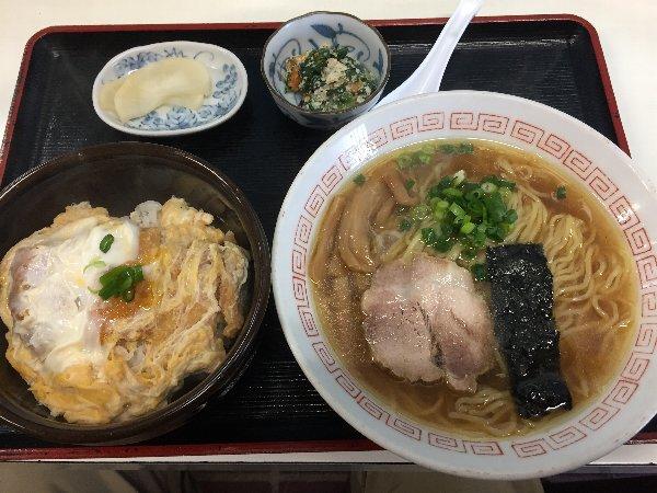 hatsune-fukui-013.jpg