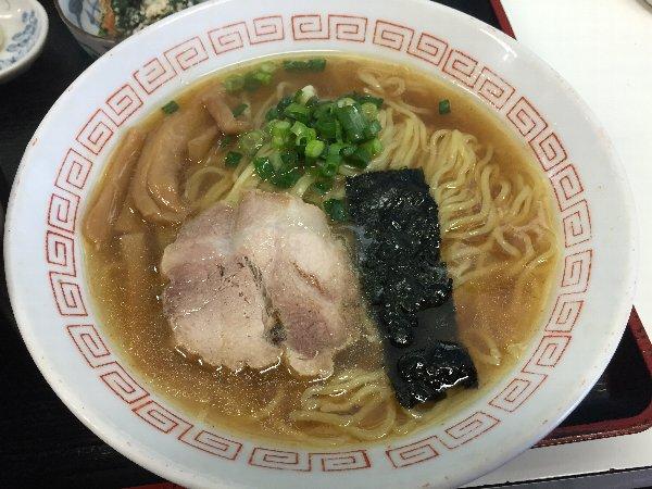 hatsune-fukui-014.jpg