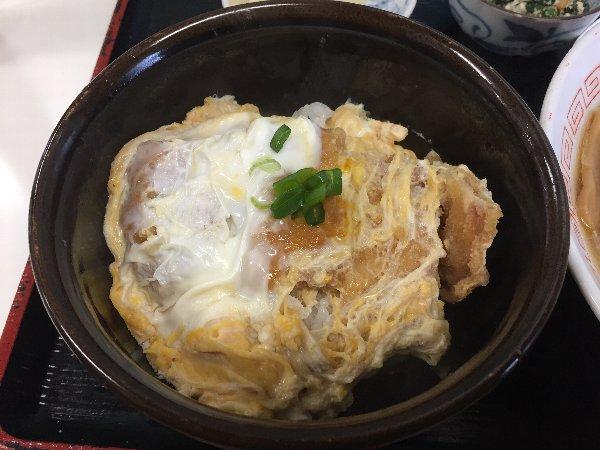 hatsune-fukui-015.jpg