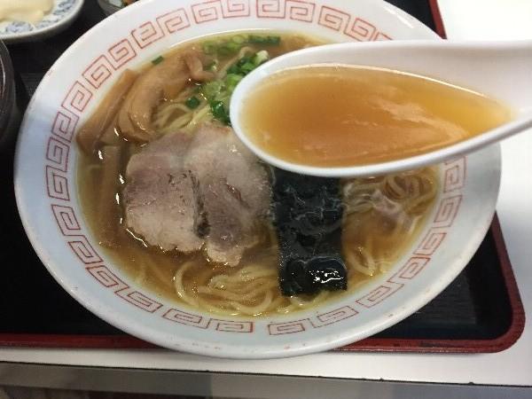 hatsune-fukui-017.jpg