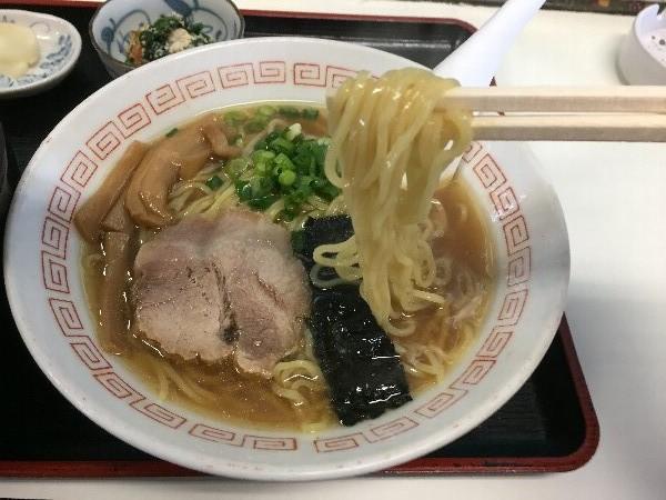 hatsune-fukui-019.jpg
