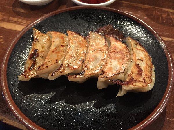 jinrai-kyoto-098.jpg