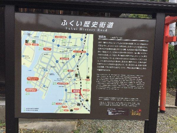 jyokougi-obama-005.jpg