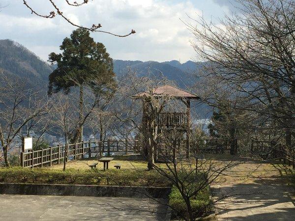kakyo-awatabe-013.jpg
