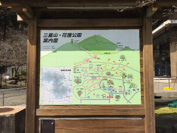 kakyo-awatabe-016.jpg