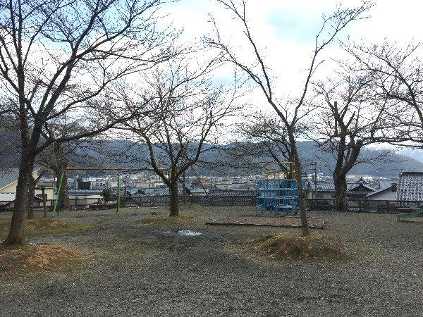 kakyo-awatabe-021.jpg