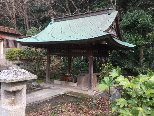 kanagasakigu-tsuruga-017.jpg