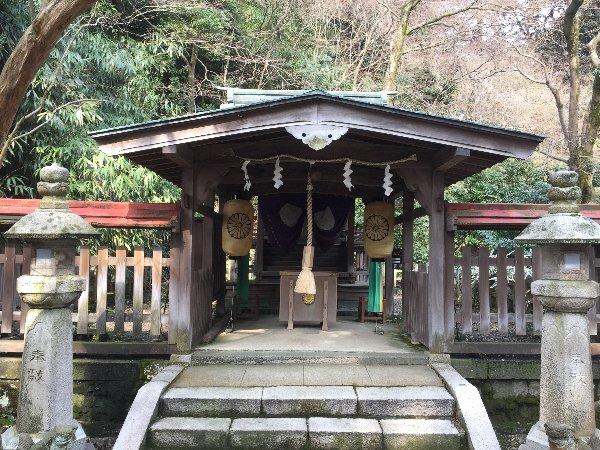 kanagasakigu-tsuruga-034.jpg