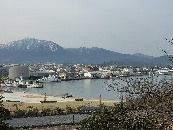 kanagasakigu-tsuruga-040.jpg