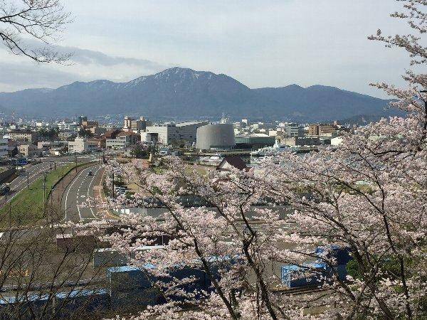 kanakasakigu2-tsuruga-060.jpg
