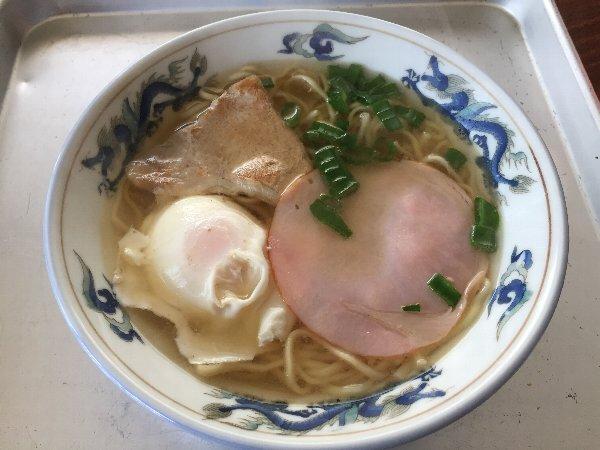kataokaya-echizen-007.jpg