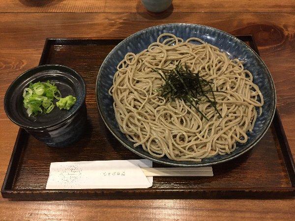 koudou-takefu-090.jpg