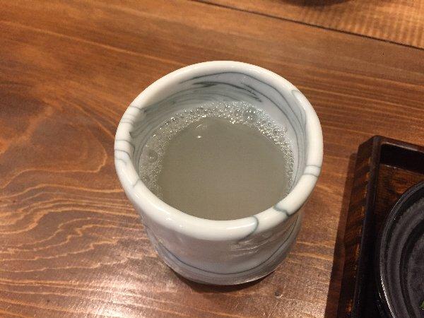 koudou-takefu-092.jpg