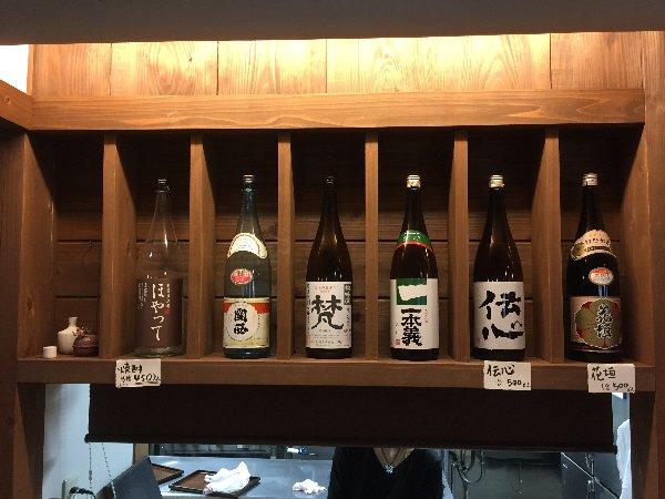 koudou-takefu-094.jpg