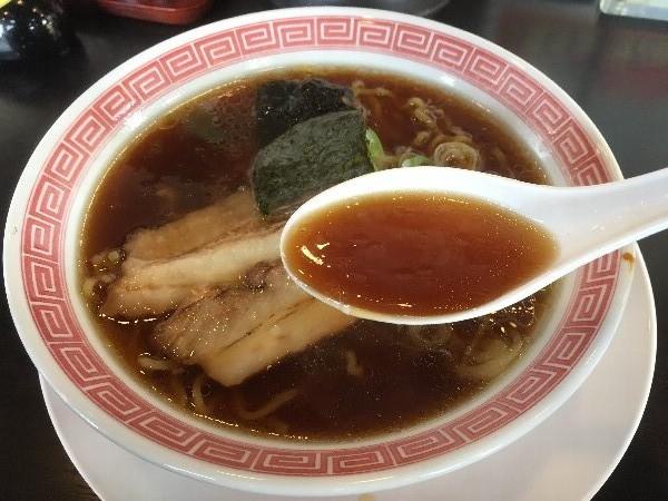 kourakuen2-tsuruga-013.jpg