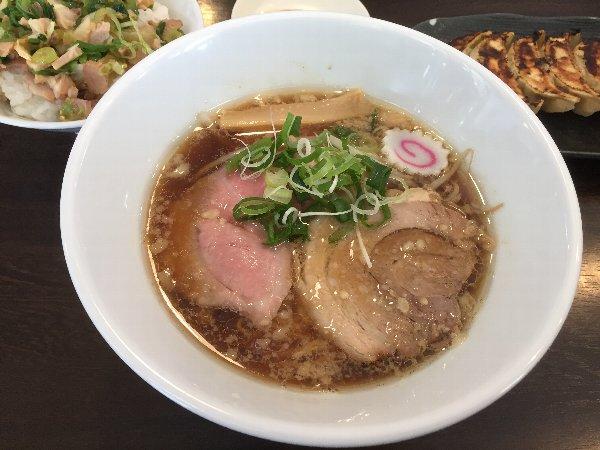 masayume-nagahama-010.jpg