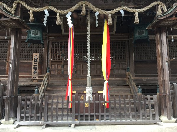 okafuto-awatabe-018.jpg