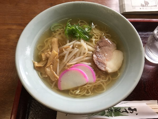 shinrinshokudo-takefu-009.jpg