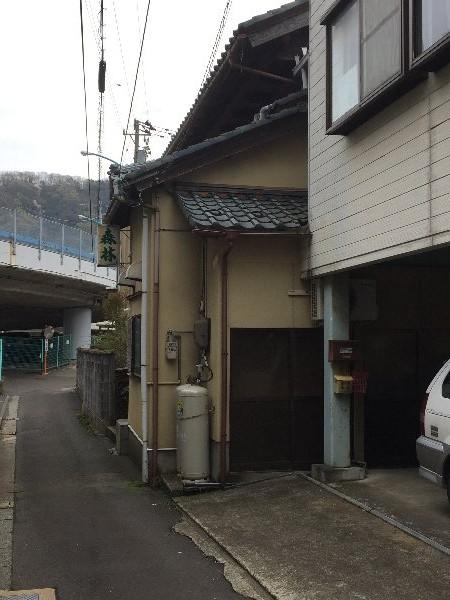 shinrinshokudo-takefu-021.jpg