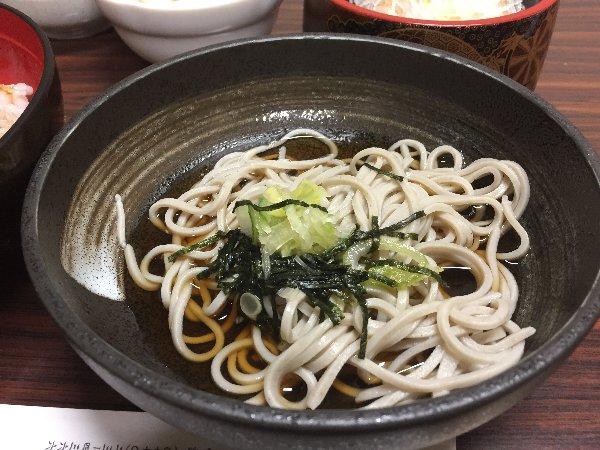 sobanishiki-tsuruga-006.jpg
