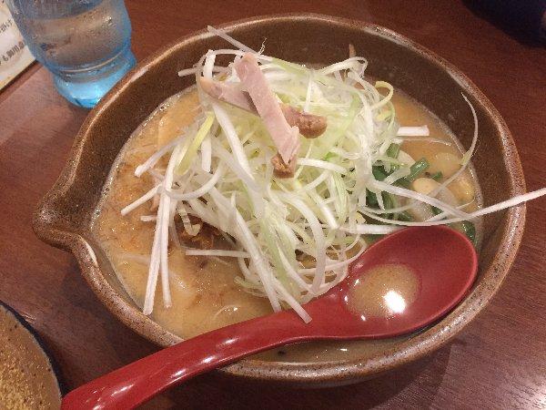 tadokoro-nagahama-010.jpg
